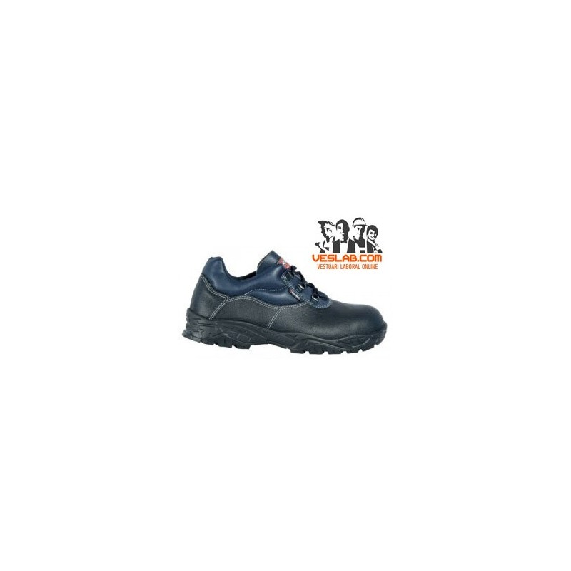 COFRA SNOUT S3 SRC SAFETY TRAINERS