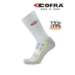 CHAUSSETES COFRA TOP ESD PRO (antistatiques)