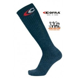 CALCETINES COFRA SWINDON