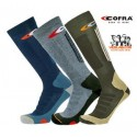 CHAUSSETES COFRA TOP WINTER