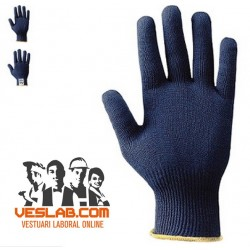 DUPONT THERMO-COOL GLOVES