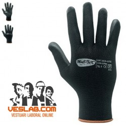 ECO-LITE GLOVES