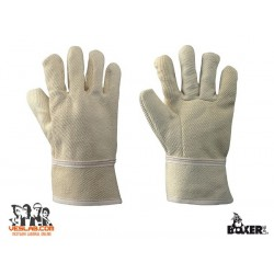 THERMIC GLOVES (350º)