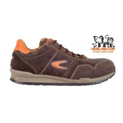 COFRA YASHIN S3 SRC SAFETY SHOES