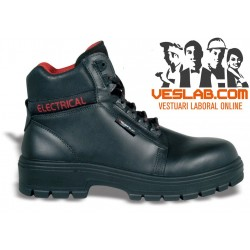 COFRA ELECTRICAL SB E P WRU HRO FO SRC SAFETY BOOTS