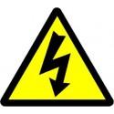 BOTA DE SEGURETAT COFRA ELECTRICAL BIS SB E P WRU FO SRC