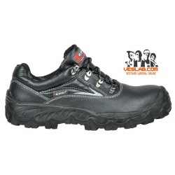 COFRA CELTIC S3 SRC SAFETY SHOES