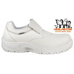 COFRA TULLUS S2 SRC SAFETY SHOES