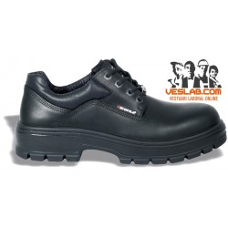 COFRA ROSWELL S3 HRO SRC SAFETY SHOES
