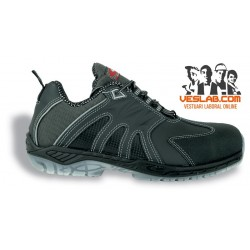 COFRA BREAK S3 SRC SAFETY SHOES