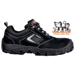 COFRA SUEZ S1P SRC SAFETY SHOES
