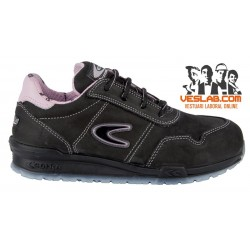 COFRA ALICE S3 SRC SAFETY SHOES