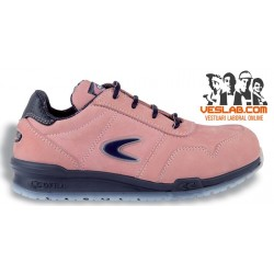 COFRA ROSE S3 SRC SAFETY SHOES