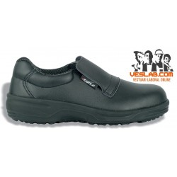 COFRA ITACA S2 SRC SAFETY SHOES