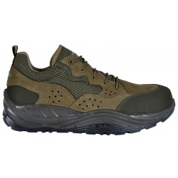 COFRA WAITAI S1 P SRC SAFETY TRAINERS