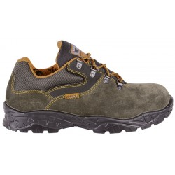 COFRA PASS S1 P SRC SAFETY SHOES