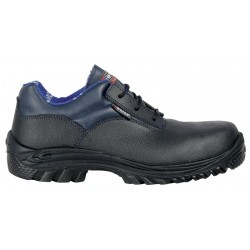 COFRA BELGRADE S3 SRC SAFETY SHOES