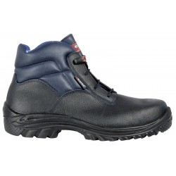 COFRA TRIESTE S3 SRC SAFETY BOOTS