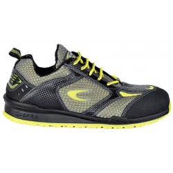 COFRA INNIS S1 P SRC SAFETY TRAINERS