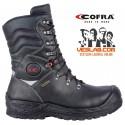 COFRA BRIMIR S3 WR CI HRO SRC SAFETY BOOTS