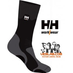CHAUSETTES HH WORKWEAR FAKSE