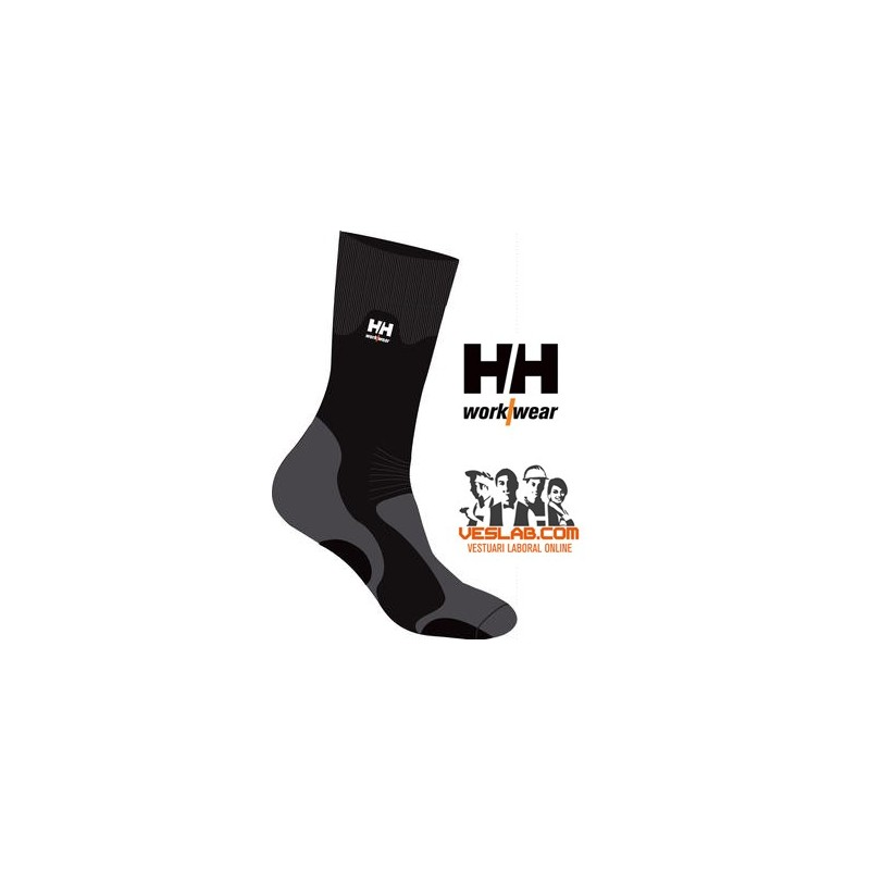 CALCETINES HH WORKWEAR FAKSE