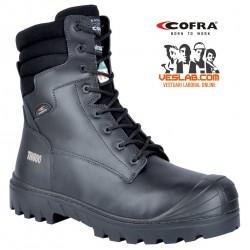 FOOTWEAR COFRA BOISE EH PR