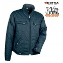 CHAQUETA COFRA STIRLING