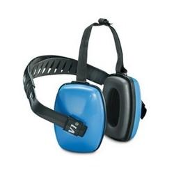 EAR-DEFENSEUR V1