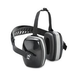 V3 EAR-DEFENDER