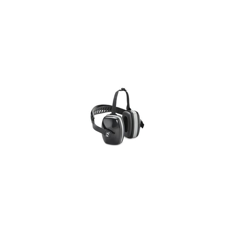 EAR-DEFENSEUR V3