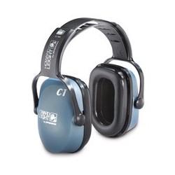 C1 EAR-DEFENDER