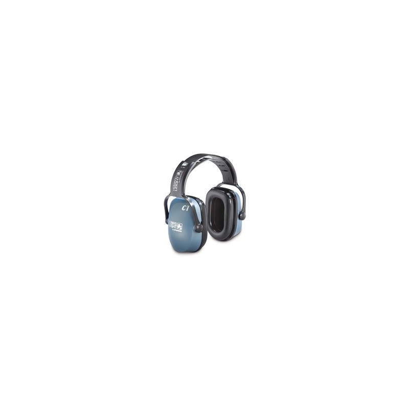 EAR-DEFENSEUR C1