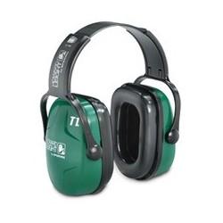 EAR-DEFENSEUR THUNDER T1s