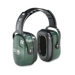 EAR-DEFENSEUR THUNDER T2s