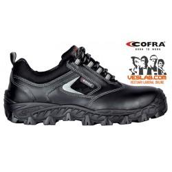 FOOTWEAR COFRA ORCADI S3 SRC
