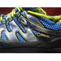 CHAUSSURES COFRA GALETTI S3 WR SRC