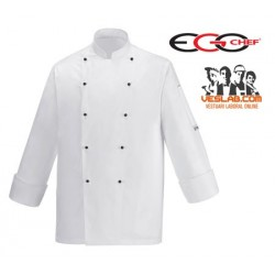 EGOCHEF KLIMA JACKET LONG SLEEVES