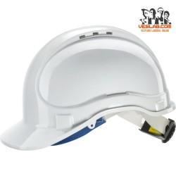CASCO DE ABS ULTRALIGERO E1