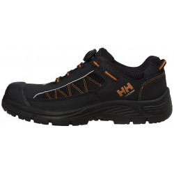 HELLY HANSEN ALNA MESH BOA SAFETY SHOES S3 SRC