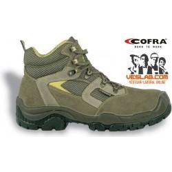 COFRA SCILLA FOOTWEAR S1P SRC
