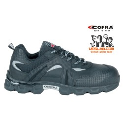 COFRA SNOWBOARD S3 SRC SAFETY SHOES