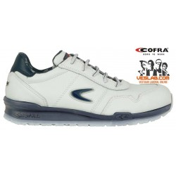 COFRA NUVOLARI S3 SRC SAFETY TRAINERS