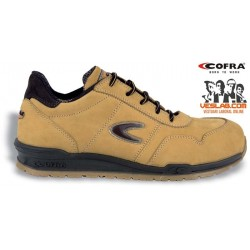 COFRA LAFORTUNE S3 SRC SAFETY TRAINERS