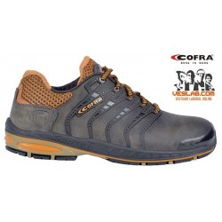 COFRA STRIKEOUT S1 P SRC SAFETY TRAINERS