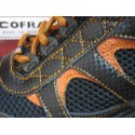 COFRA SHIATSU S1 P SRC SAFETY TRAINERS