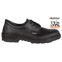 COFRA ICARO S3 SRC SAFETY SHOES