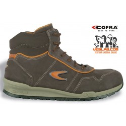 COFRA PIOLA S3 SRC SAFETY BOOTS