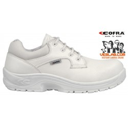 COFRA REMUS S2 SRC SAFETY SHOES