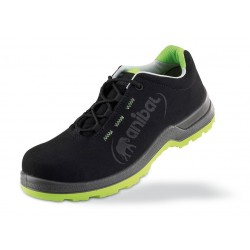 CENTURION S3 SRC ESD SAFETY SHOES